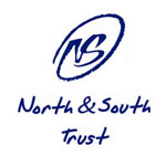 North South Trust