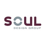 Soul Design Group