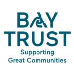 baytrust